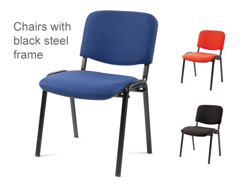 Topaz Chairs