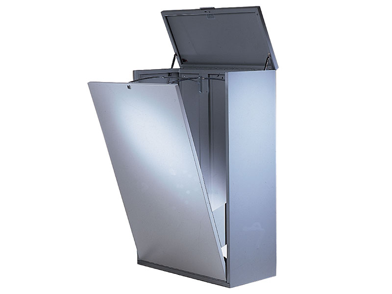 Buy Vertical Plan Cabinet | Free Delivery
