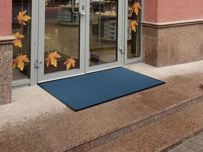 Absorbent Door Mat Free Delivery