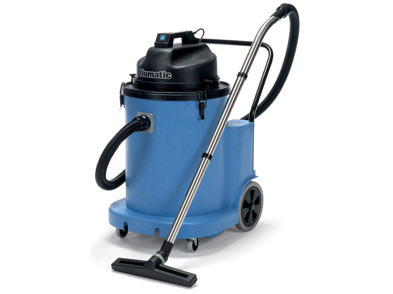 Wet Pickup Vacuum Cleaner