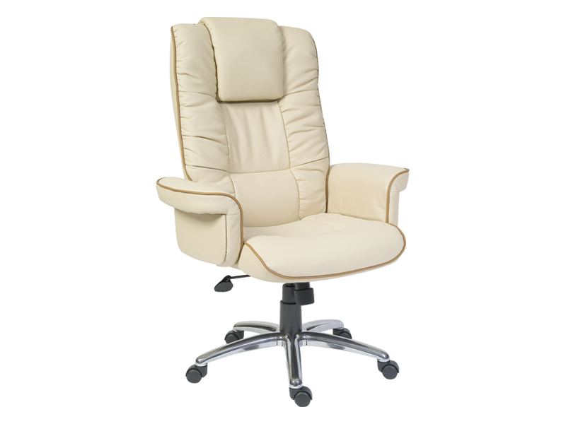 Windsor Office Chair