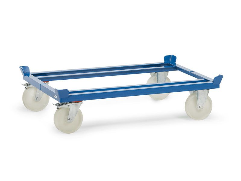Pallet Dolly