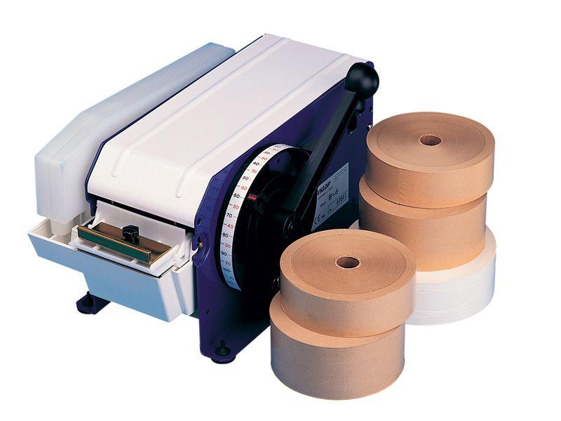 20-100mm Gummed Tape Dispenser