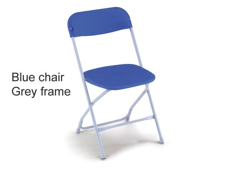2200 Series Chair