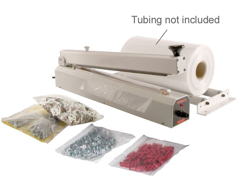 300mm Heat Sealer Kit