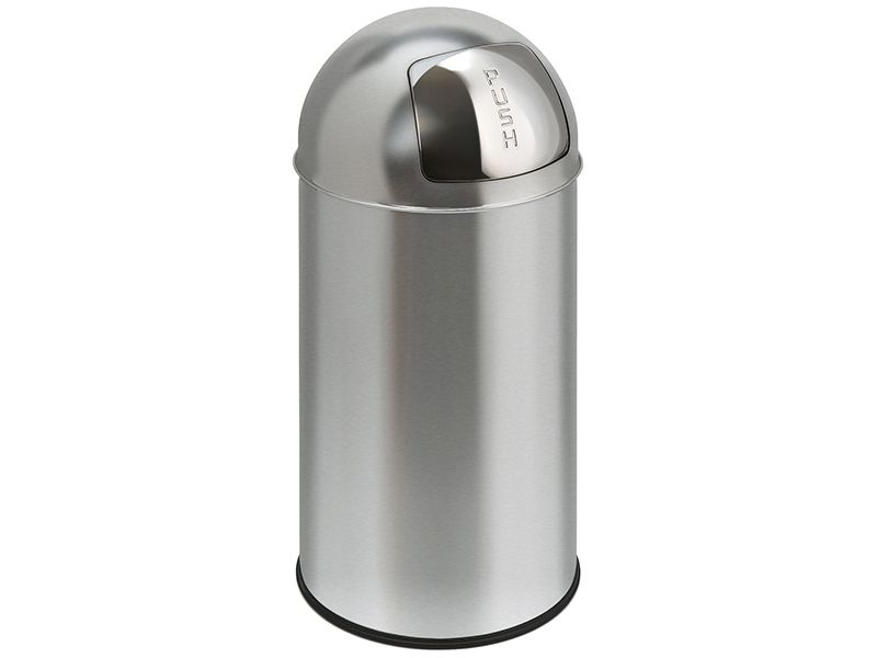 40 Litre Dome Top Waste Bin