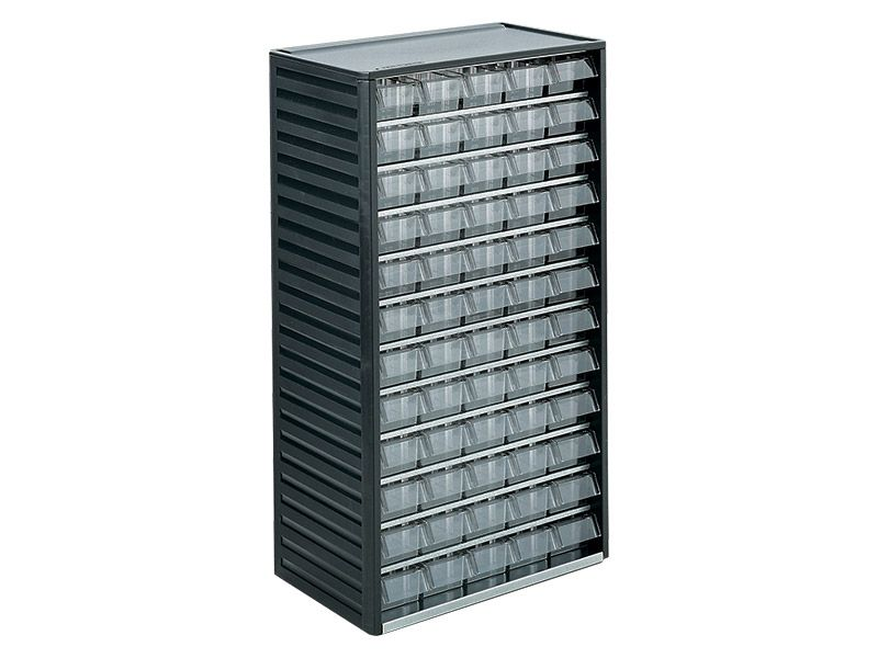 550 Series Cabinets Size 00