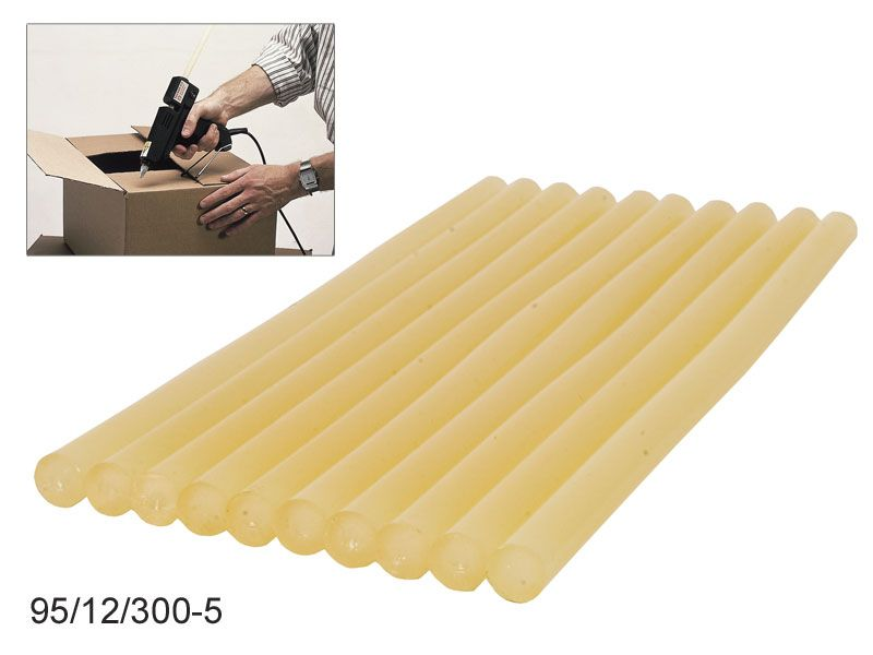 Adhesive Sticks for Glueguns