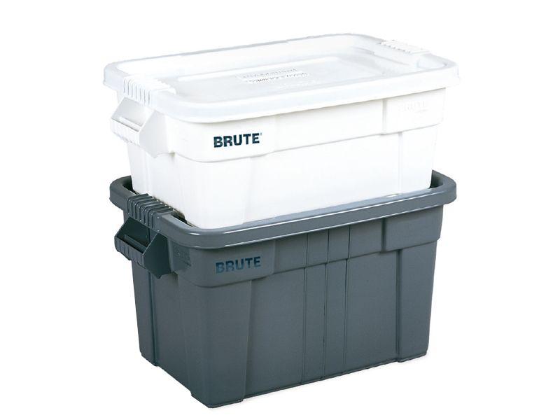 BRUTE Tote Storage Boxes