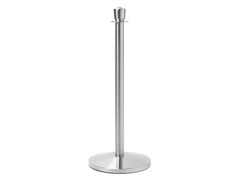 Stainless Steel Post