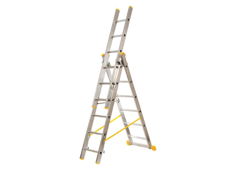 Reform Ladders