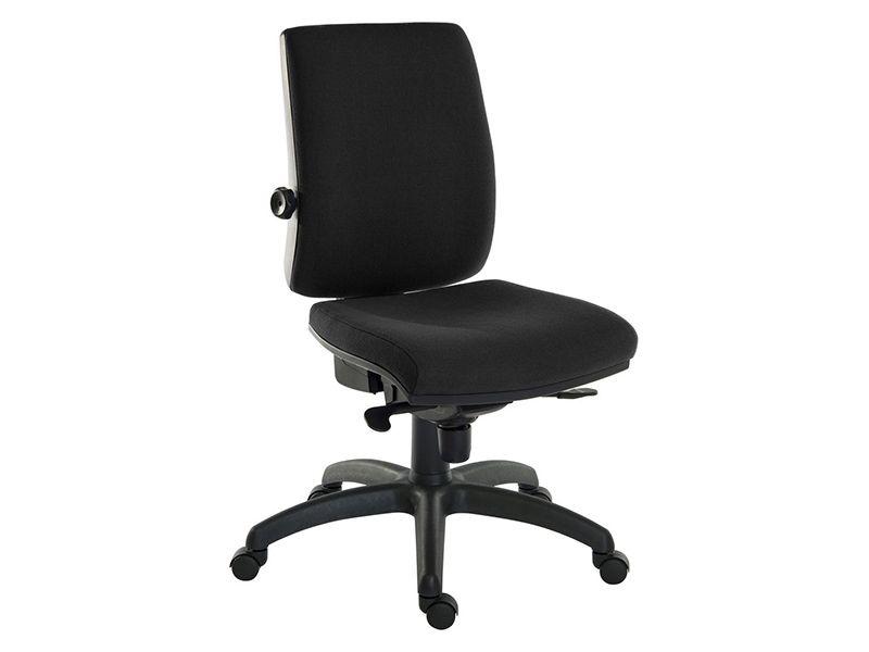 Ergo Plus24 Chair