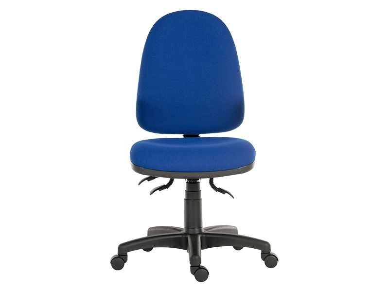 Ergo Trio Operator Chair