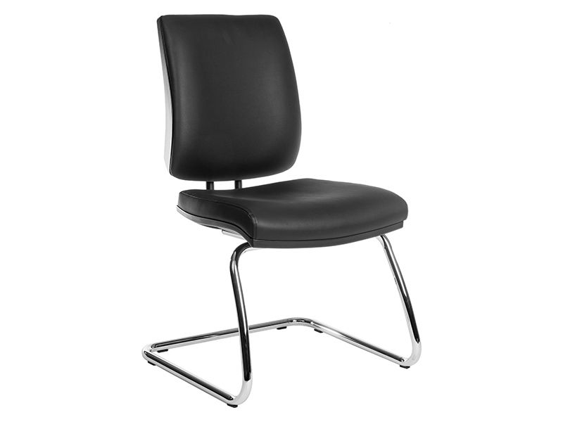 Ergo Visitor Deluxe Chair