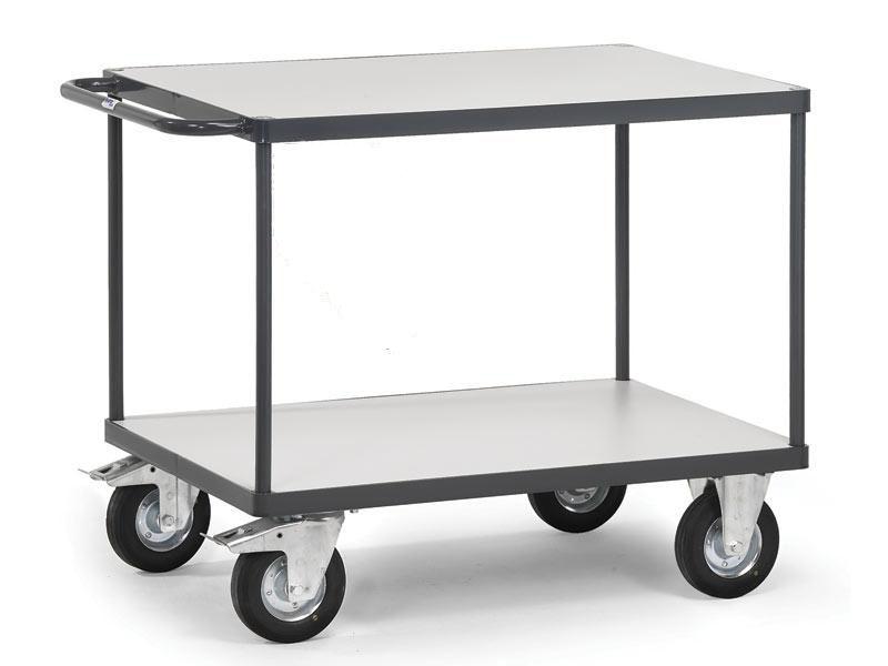ESD Trolley