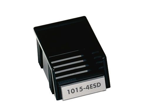 ESD Stacking Bins