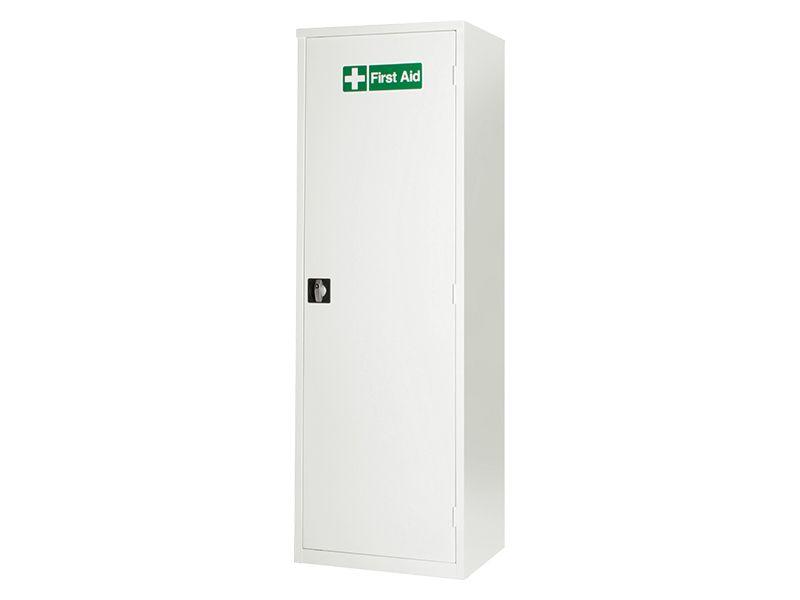 First Aid Storage Cabinet