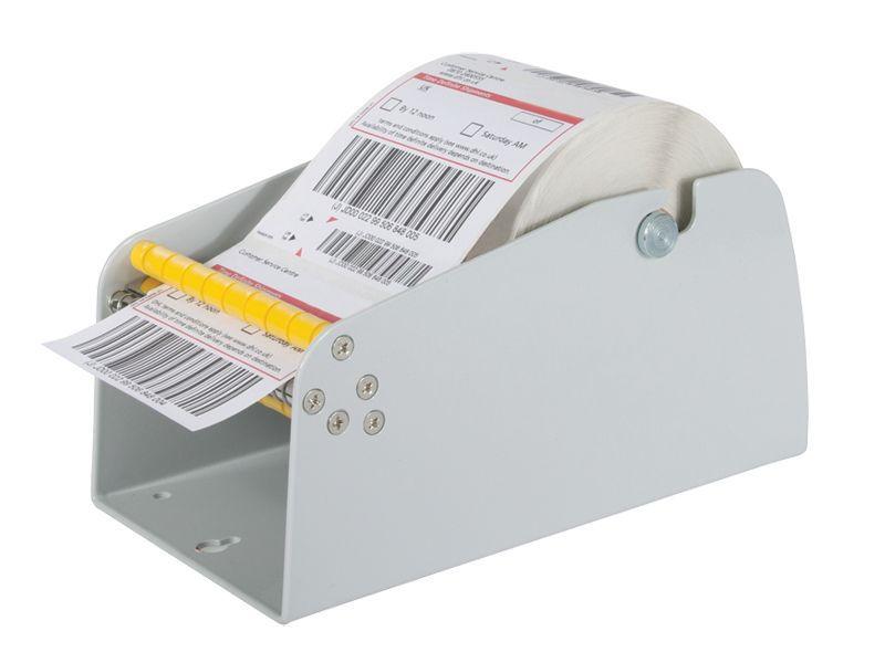 Label Dispenser