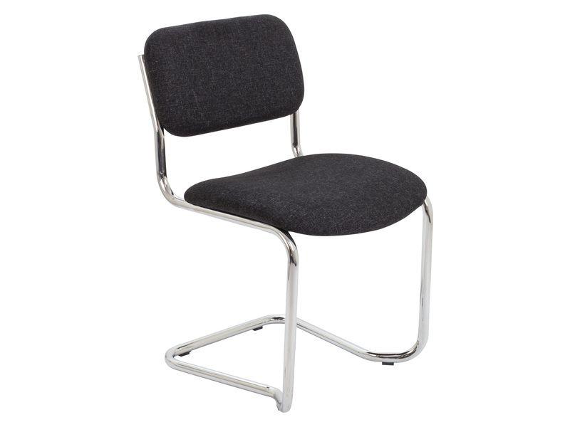 Meeting Room Chairs