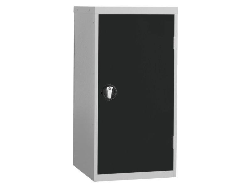 Metal Storage Cupboards