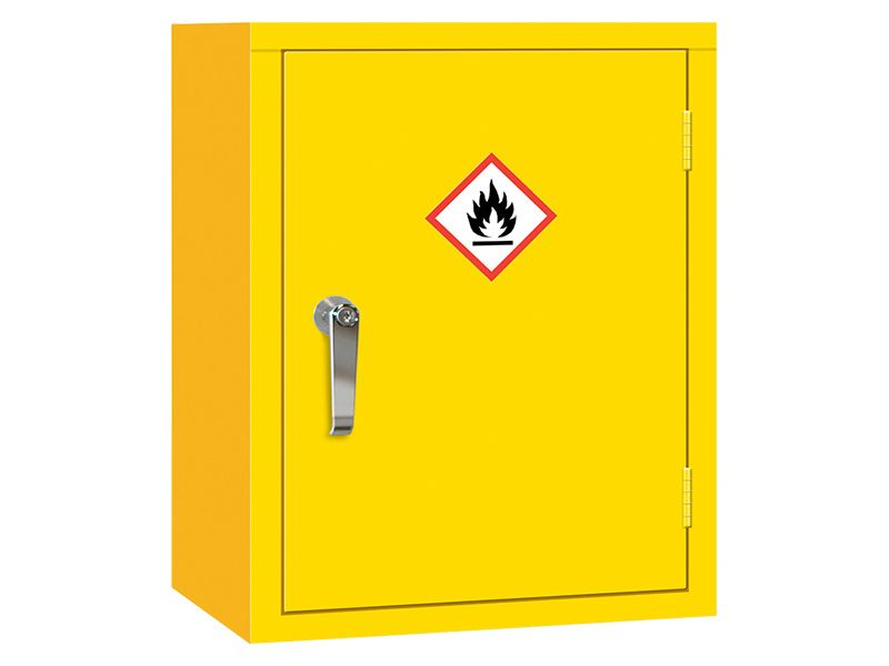 Non Flammable Storage Cabinets