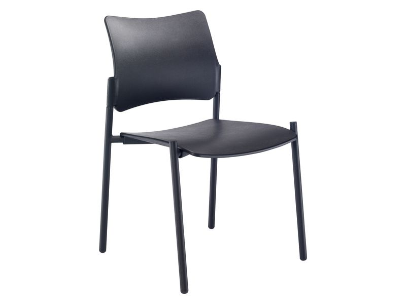 Office Meeting Room Chairs