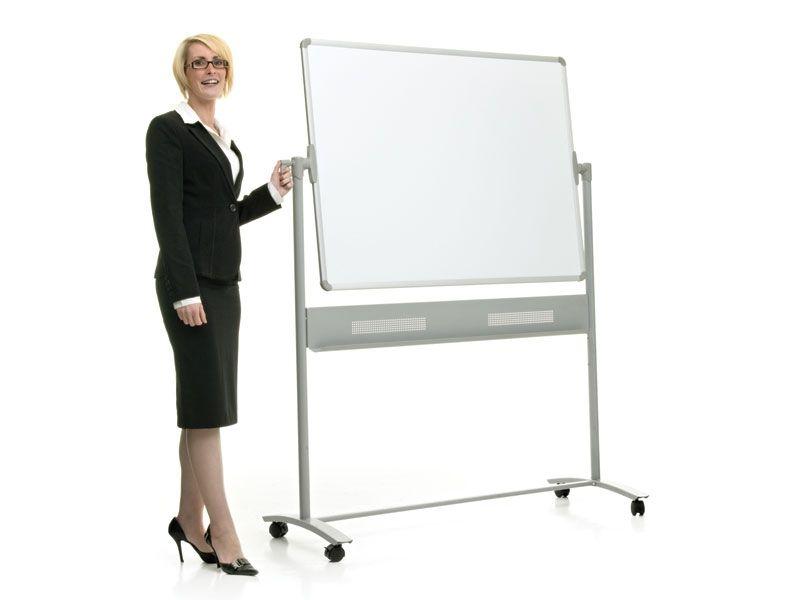 Pivotal Mobile Whiteboard