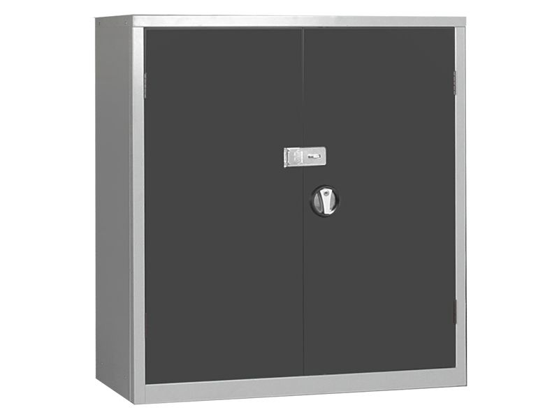 Secure Storage Cupboards