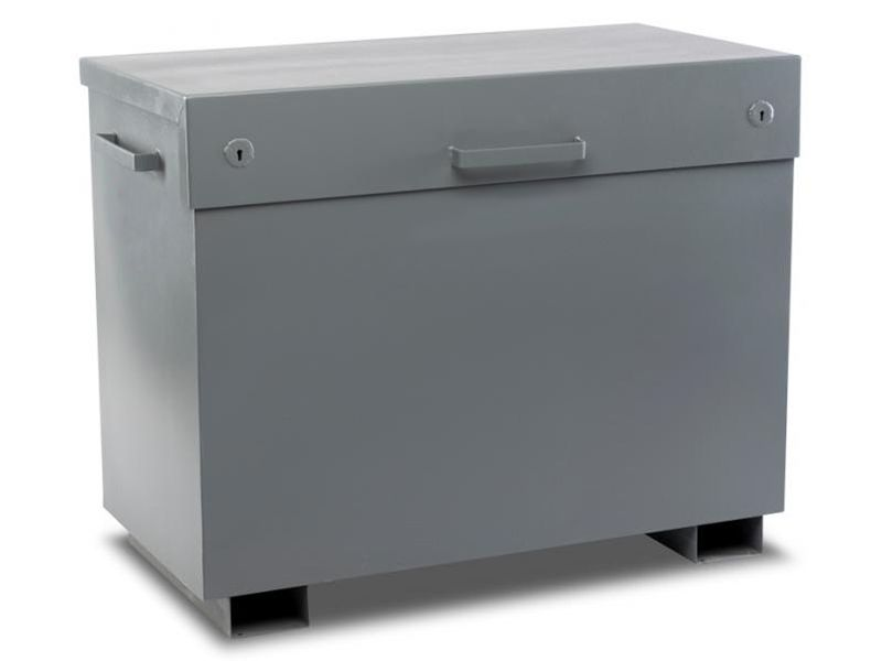 Security Tool Site Chest TB3