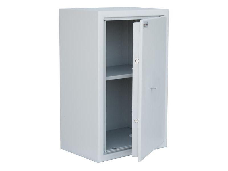 Standard Cabinet Safe 108L