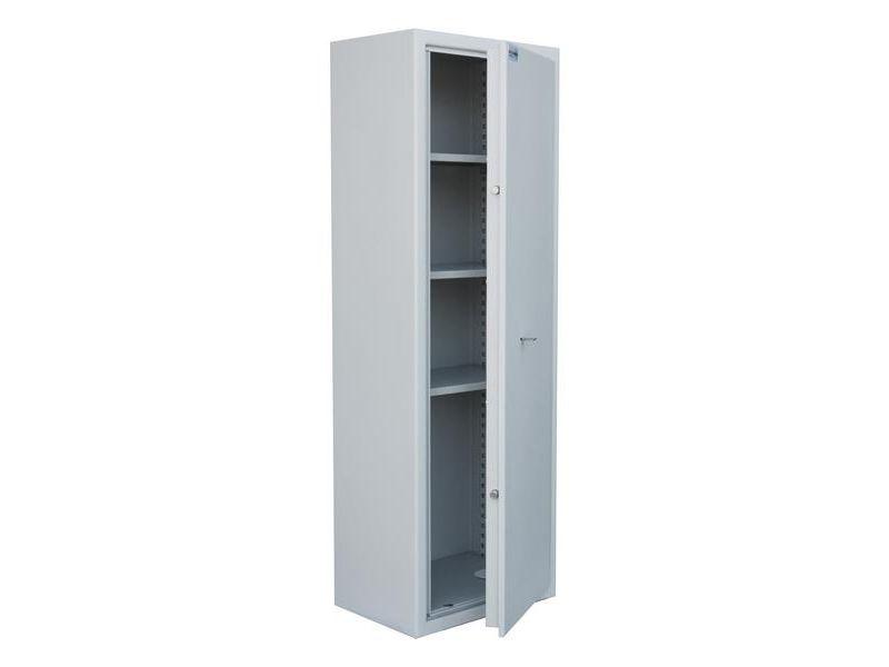Standard Cabinet Safe 213L