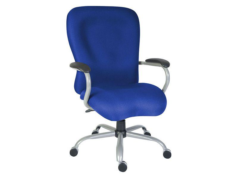 Titan Office Chair