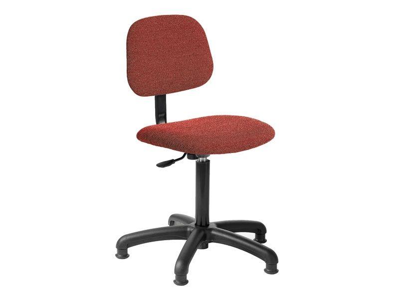 Upholstered Regular Low Lift Chair