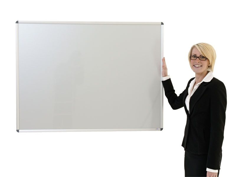 Wall Mounting Whiteboard