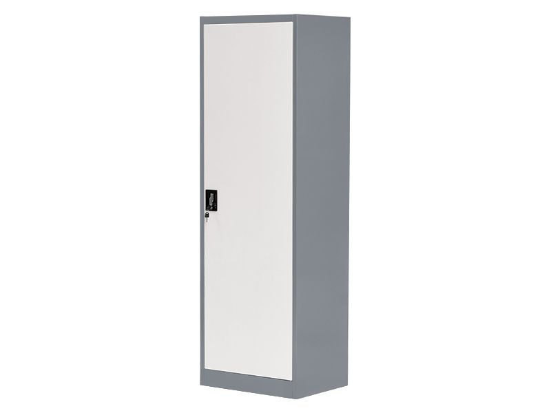 Wide Locker