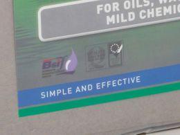 15 Litre Maintenance Spill Kit