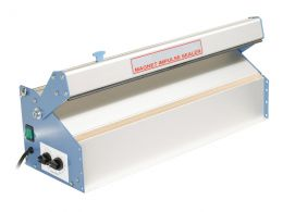 480mm Heat Sealer Kit