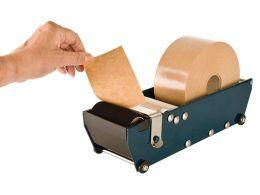 80mm Gummed Tape Dispenser