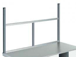 Accessory Frame (1500 W x 500 H)