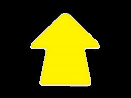 """""""Arrow"""" Floor Signals"""