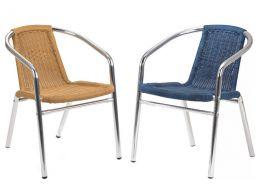 Casa Circular Cafe Furniture