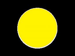 """""""Circle"""" Floor Signals"""