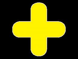"""""""Cross"""" Floor Signals"""