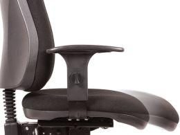 Ergo Operator Chair