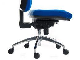 Ergo Plus24 Premier Head Rest Chair