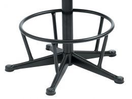 ESD High Lift Chair