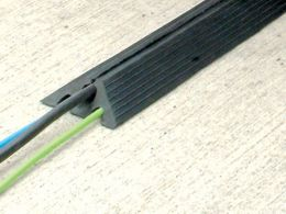 External Cable Cover