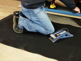 Anti Fatigue Foot Mat