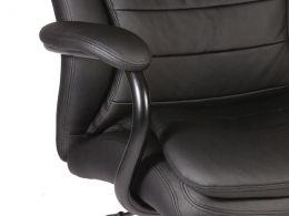 Goliath Executive Chair