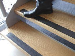 Gripfoot Cleats